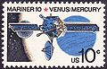 Mariner 10 1975 Issue-10c.jpg