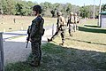 Marines complete live-fire battle-drill training at McCoy 170908-A-OK556-029.jpg