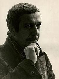 Mario Missiroli.jpg