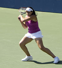 Marion Bartoli at the 2009 US Open 04.jpg