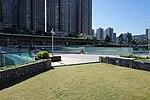 Maritime Square 2 Level 4 Garden.jpg