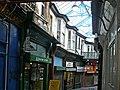 Market Arcade (1) - geograph.org.uk - 781357.jpg