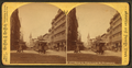 Market Street, west from 8th St., Philadelphia, from Robert N. Dennis collection of stereoscopic views.png