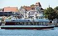 Markgrafenheide (ship, 1997) 001.jpg