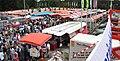 Markt2003.jpg