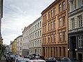 Markveien 3–5, Grünerløkka, Oslo.jpg