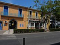 Marseillan The Mariner Café With The Best Coffee In Town And The Photo Studio (161343227).jpeg