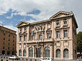 Marseille Altes Rathaus.jpg