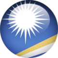 Marshall-Islands-orb.png