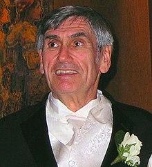 Marshall B. Rosenberg 11-05-2005.jpg