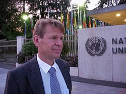 Martin-Scheinin-United-Nations-Special-Rapporteur-Terrorism-Human-Rights (retouched).jpg
