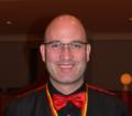 Martin Horn (billiard player) Portrait-01.png
