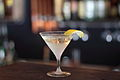 Martini Cocktail.JPG