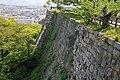 Marugame Castle 005.JPG
