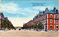 Marunouchi London Street 1920s.jpg