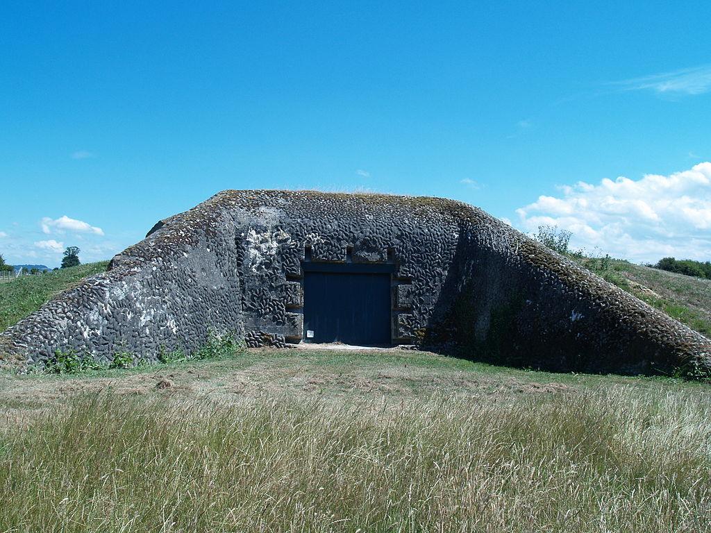 Marville Battery (12).JPG