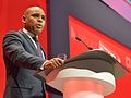 Marvin Rees, 2016 Labour Party Conference 1.jpg