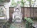 Marx cemetery 011.jpg