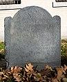 Mary Cunningham headstone (36115).jpg