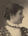 Mary Gilmour c1890 (cropped).png
