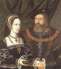 Mary Tudor and Charles Brandon.jpg