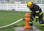 Maryland ANG Fire Department 130709-A-AW330-227.jpg