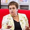 Maryna Hrymych 2015.jpg
