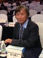 Masato Sagawa March 3, 2014-.png