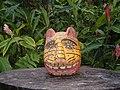 Mascara de tigre El Salvador.JPG