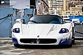 Maserati MC12 (10958722304).jpg