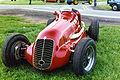 Maserati Oulton Park.jpg