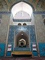 Masjid jame9.jpg