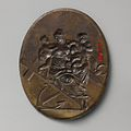 Masonic School Medal MET DP-180-093.jpg
