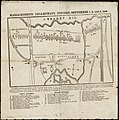 Massachusetts Encampment, Concord, September 7, 8, and 9, 1859 (2673784191).jpg