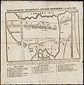 Massachusetts Encampment, Concord, September 7, 8, and 9, 1859 (2673784191).jpg