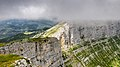 Massif du Vercors, Saint-Andéol.jpg