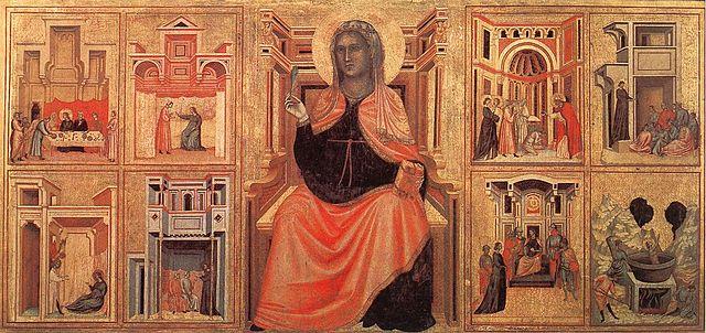 640px-Master_Of_Saint_Cecilia_-_Saint_Cecilia_Altarpiece_-_WGA14477.jpg (640×302)