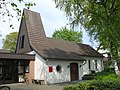 Mastholte Gnadenkirche.jpg