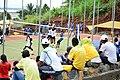 Match de volley ball1.jpg