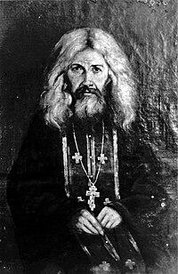 Αποτέλεσμα εικόνας για ПРЕПОДОБНЫЙ МАТФЕЙ ЯРАНСКИЙ, ЧУДОТВОРЕЦ