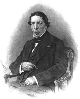 Mathieu, Claude-Louis.jpg