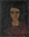 MatsumotoShunsuke Portrait of a Lady.png
