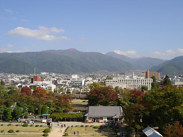 Matsumoto_4