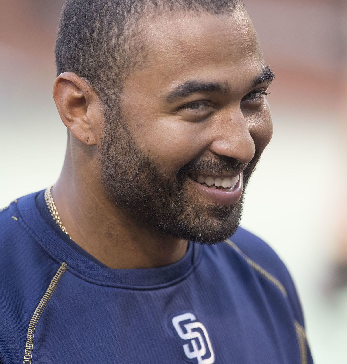 matt kemp Latest matt kemp #27 news, stats, photos & videos on msn sports.