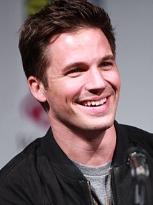 Matt Lanter (13933498454) cropped.jpg