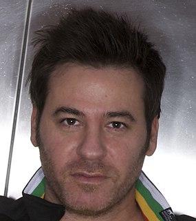 Matt Schwartz