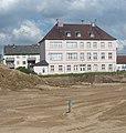 Maudacher Schloss aus neuer Perspektive - panoramio.jpg