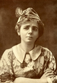 Maude Adams as Peter Pan.png