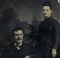 Maurice M.Griffin 1880.jpg