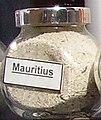 Mauritius Sand.jpg